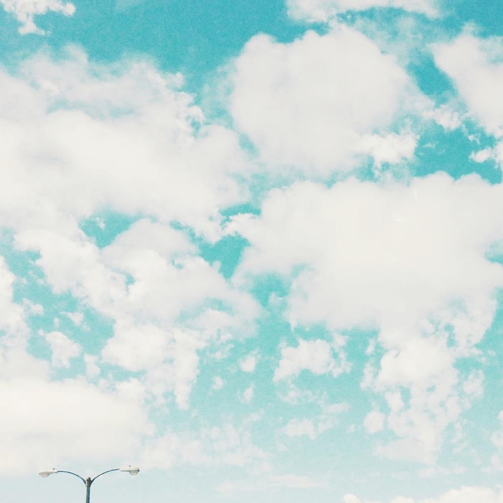 IMG_0003_sky.JPG