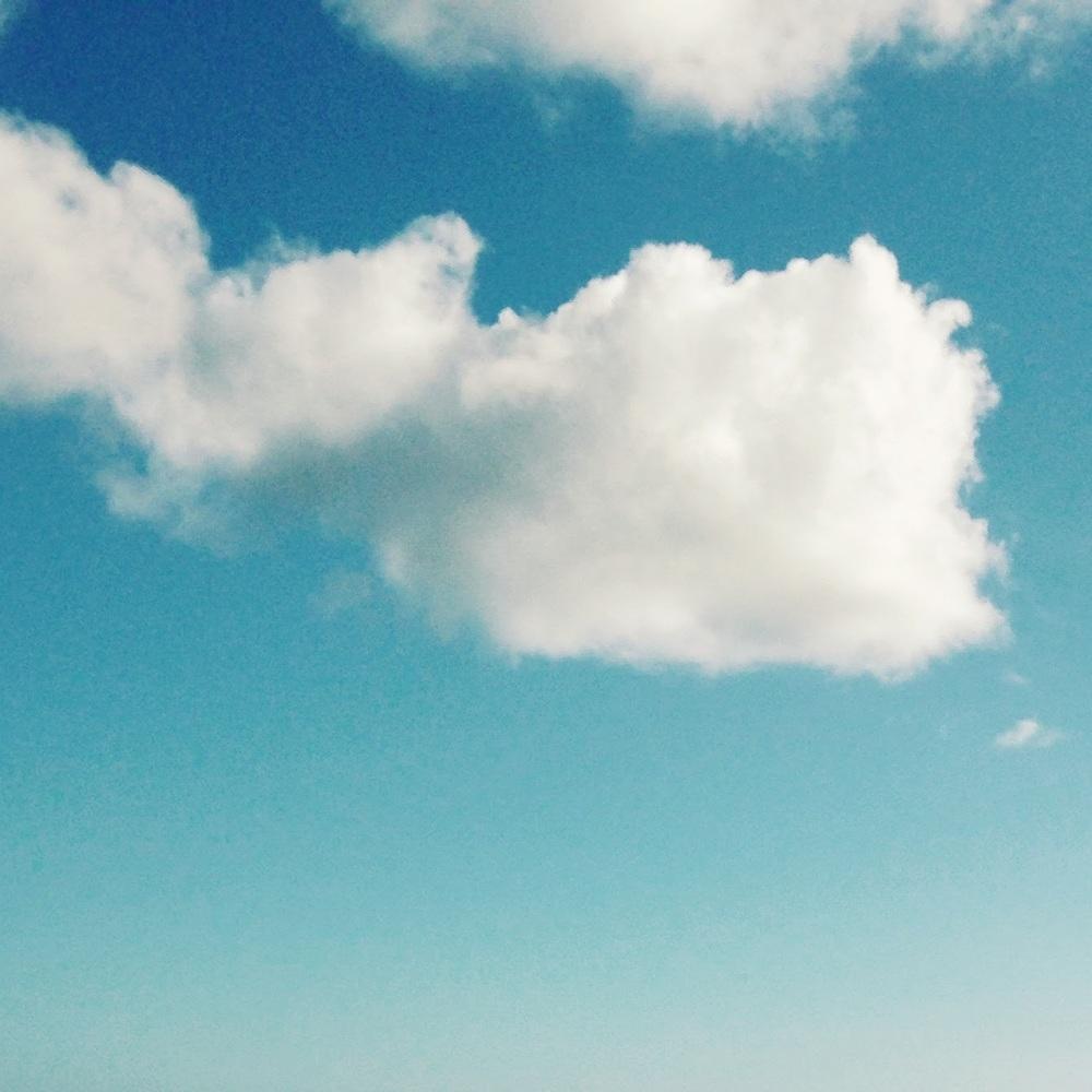 IMG_2324_sky.JPG