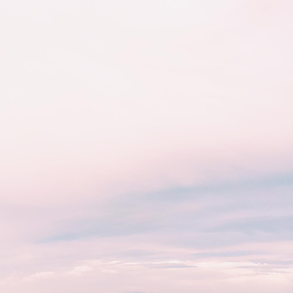 IMG_7205_sky.JPG
