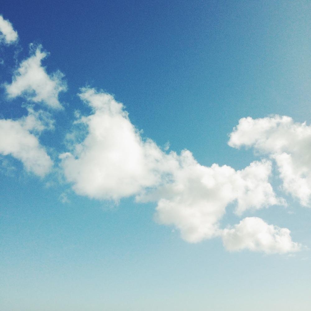 IMG_2325_sky.JPG