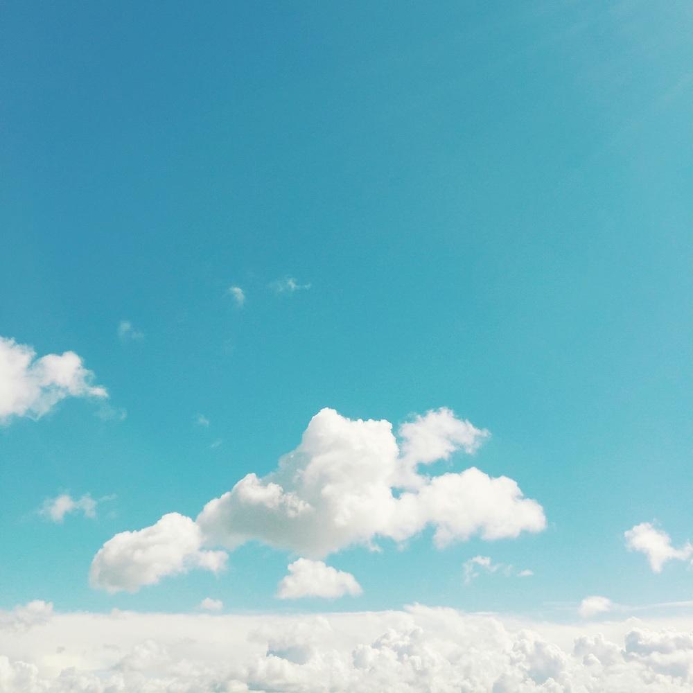 IMG_4362_sky.JPG