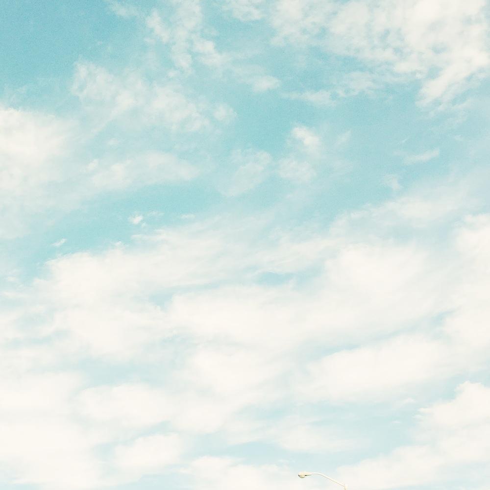 IMG_8861_sky.JPG