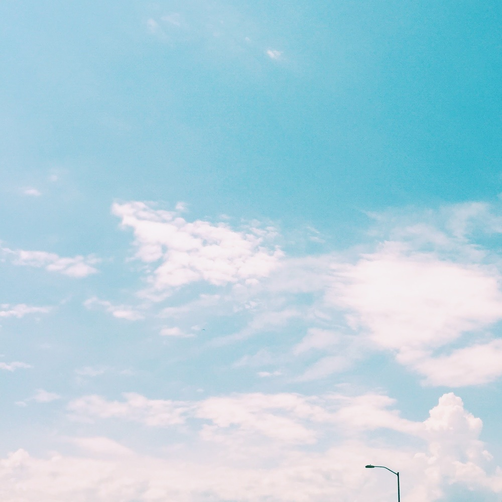 IMG_7422_sky.JPG