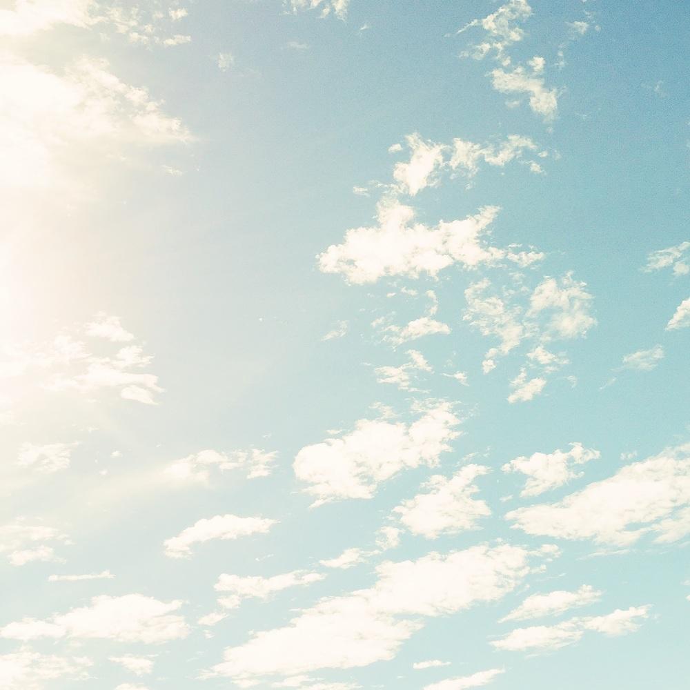 IMG_8862_sky.JPG