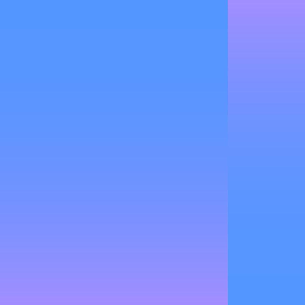 HB_DesignStudio_site20186.jpg