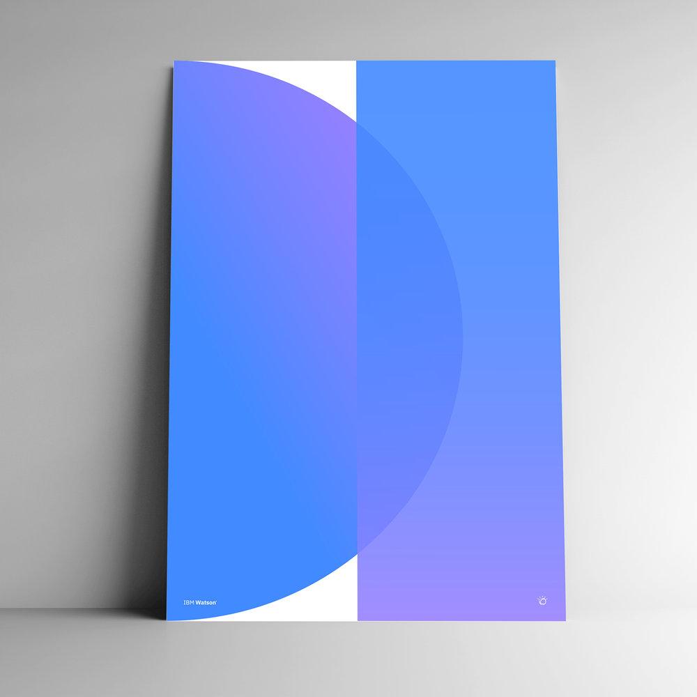 HB_DesignStudio_site20185.jpg