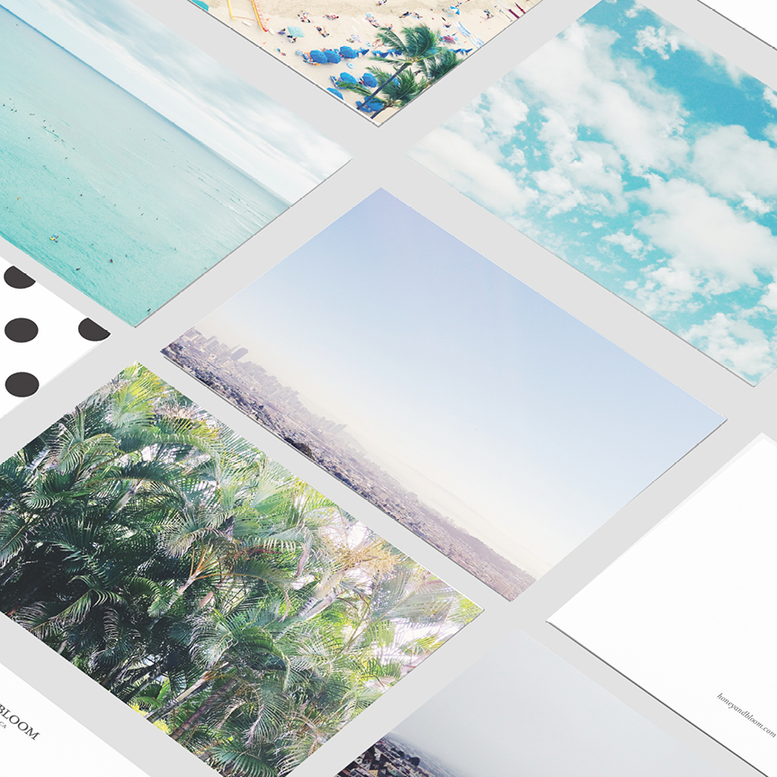 HB_DesignStudio_site201829.jpg