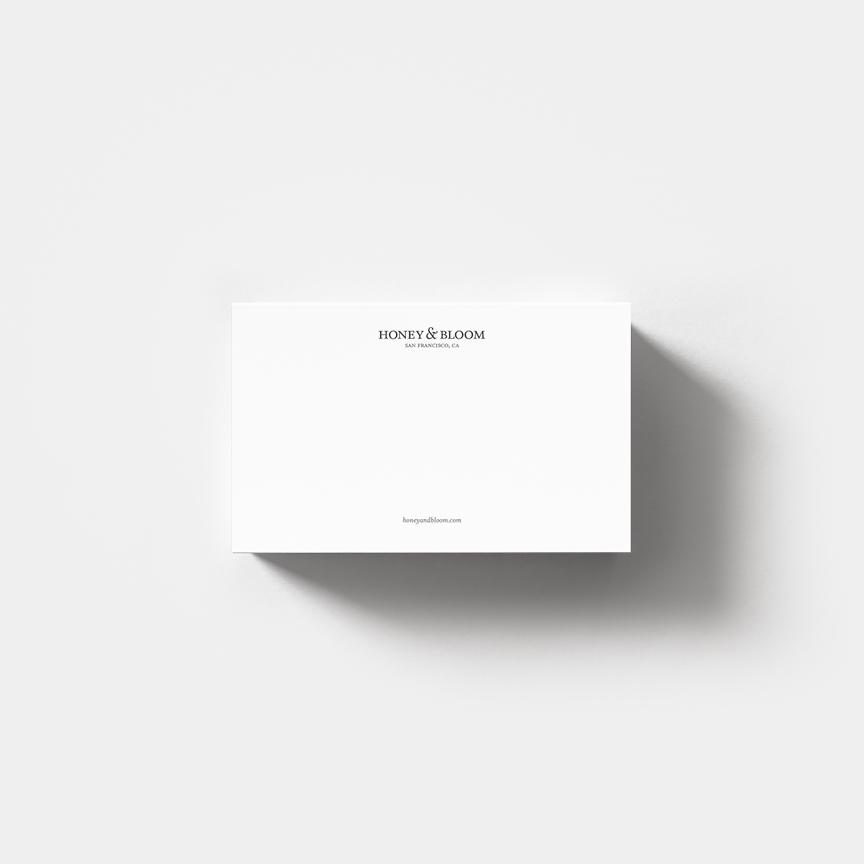 HB_DesignStudio_site201830.jpg