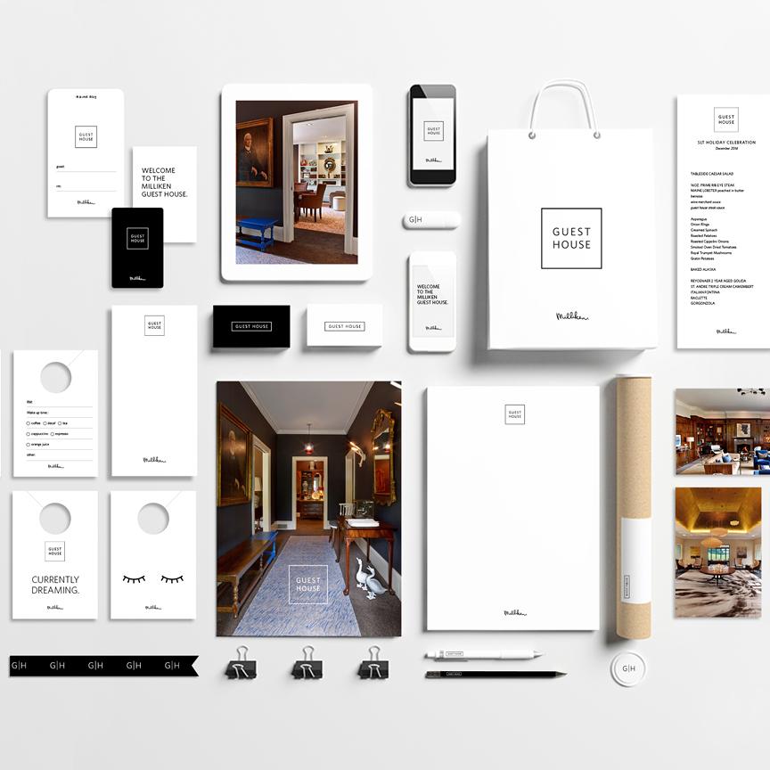 HB_DesignStudio_site201838.jpg