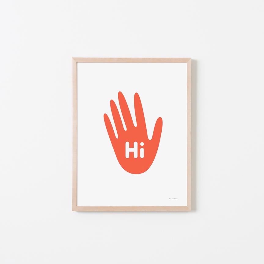 HB_DesignStudio_site201840.jpg