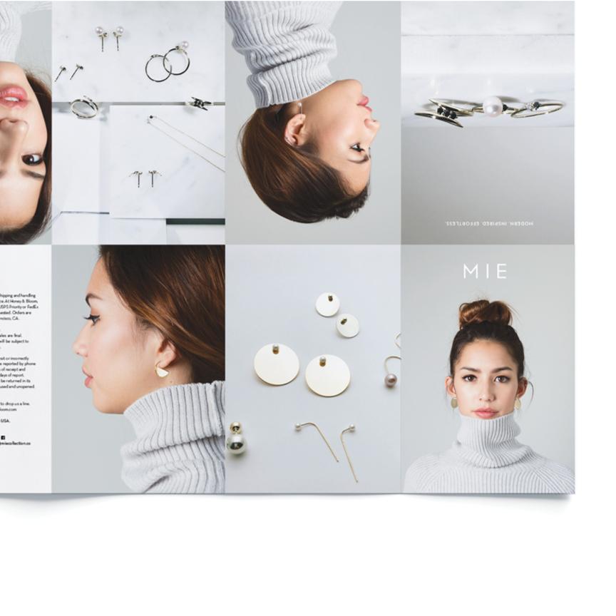 HB_DesignStudio_site201842.jpg