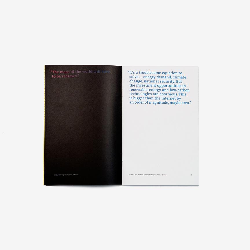 HB_DesignStudio_site201853.jpg