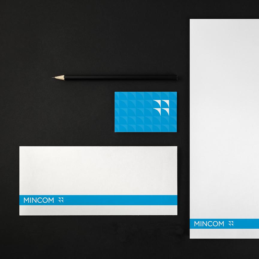 HB_DesignStudio_site201870.jpg