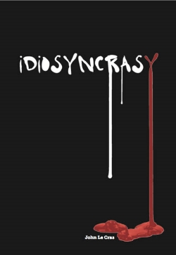 IdiosynCRASy.jpg