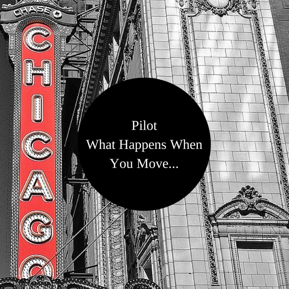 chicago.jpeg