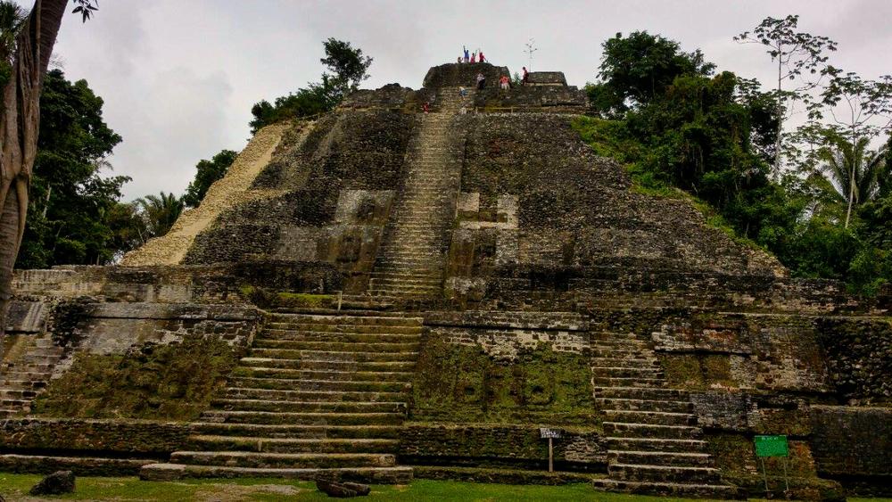 maya 1.jpg