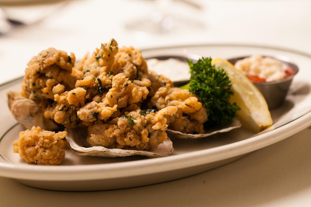 Fried Oysters.jpg