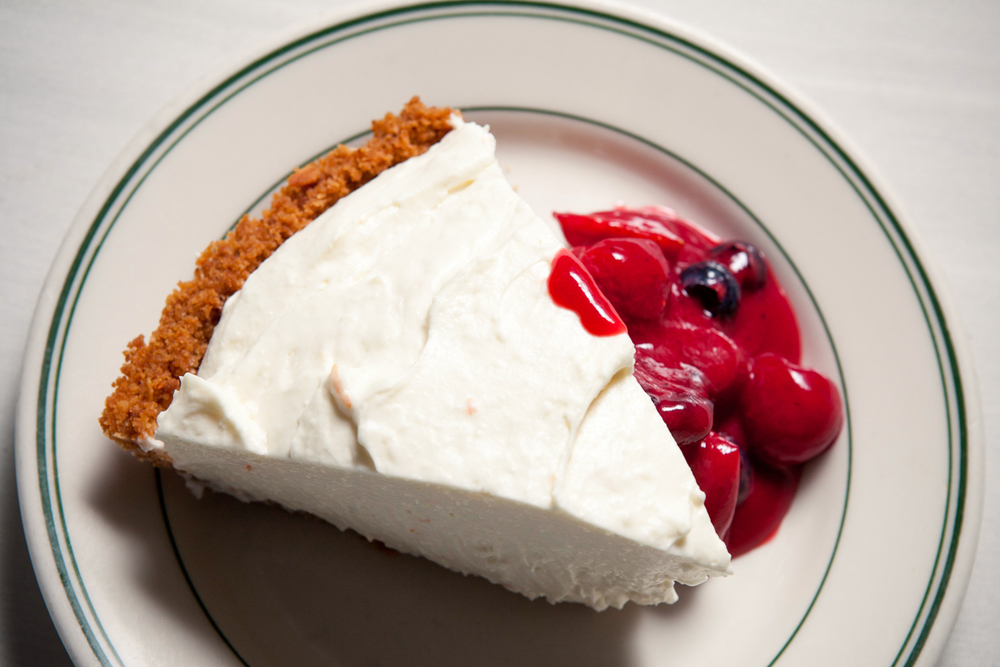 Mascarpone Cheesecake Pie.JPG