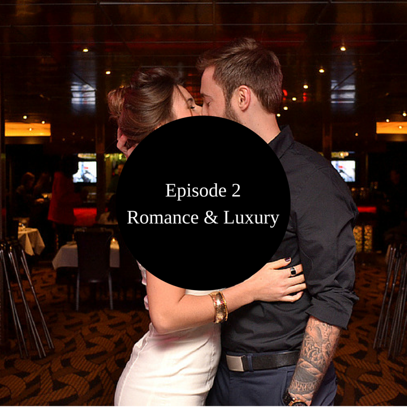 Episode 2Romance & Luxury.png