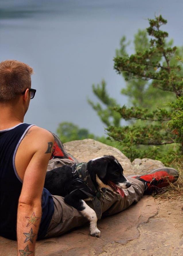 Hiking, Camping, Sleeping, & Lounging: The Best Outdoor ...