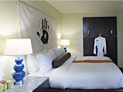 acme-hotel-company-standard-king.jpg