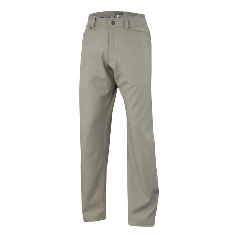 1.) Ibex Merino Wool Highlands Pant