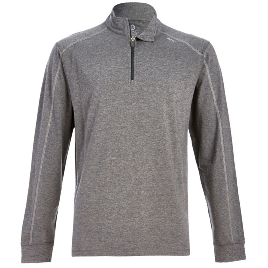 3.) Tasc Bamboo Viscose Core 1/4 Zip