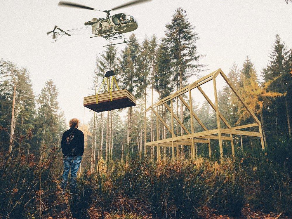 backcountry-hut-company1.jpg