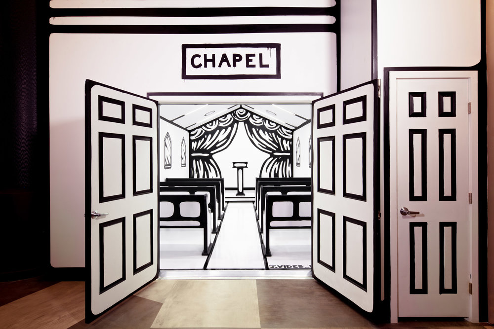 til-death-do-us-part-las-vegas-chapel-joshua-vides_dezeen_2364_col_2.jpg