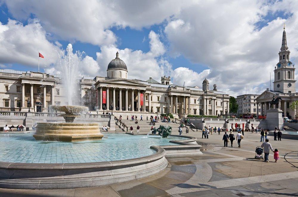 london_trafalgar_square.jpg