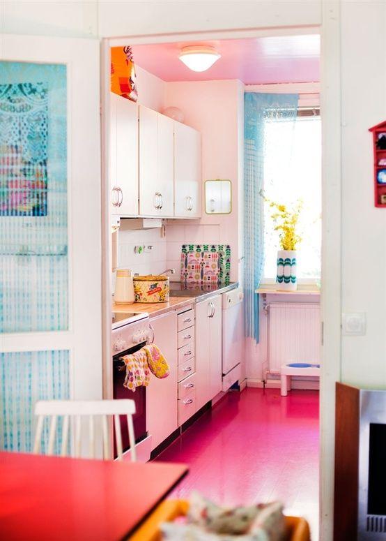 Pink Floors.jpg