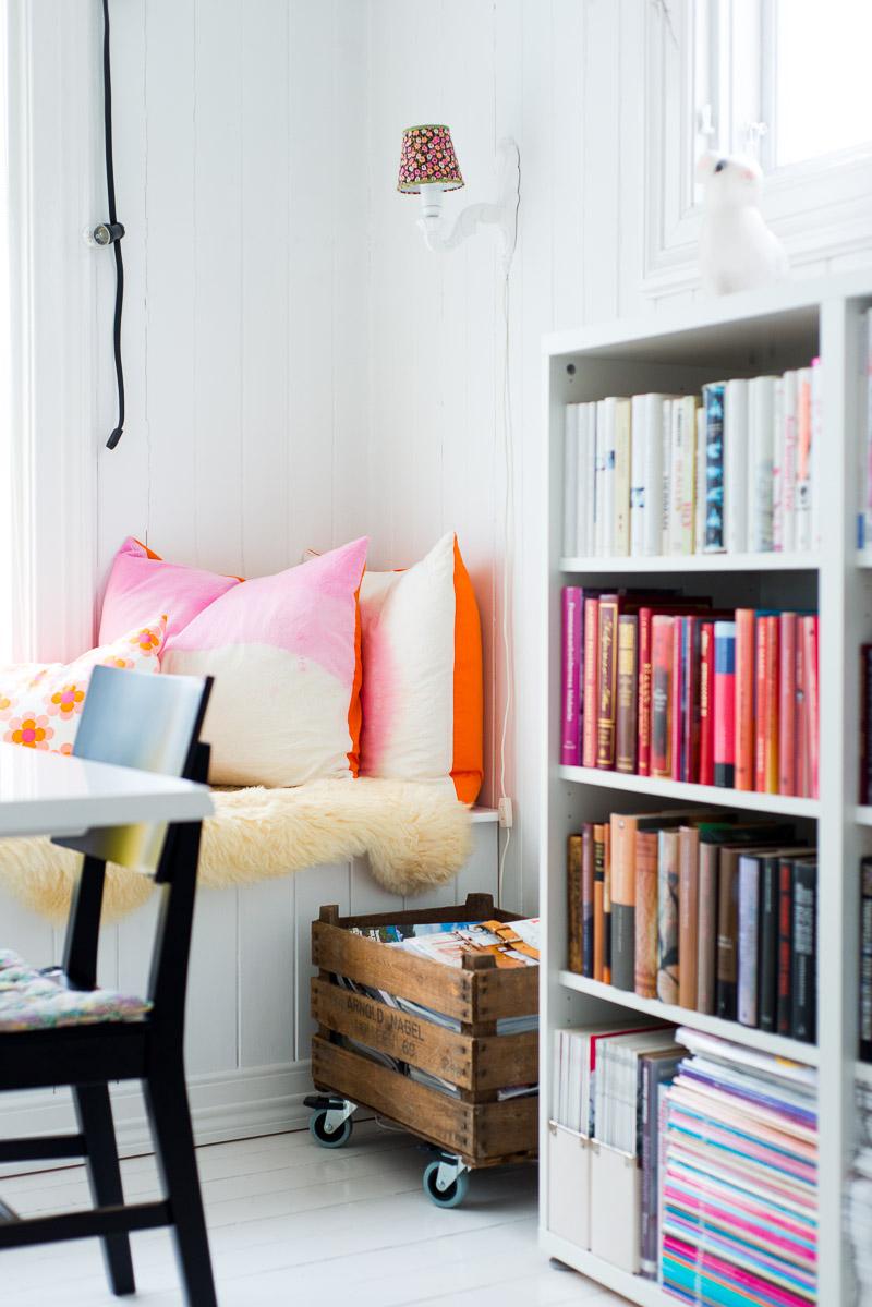 pink pillow.jpg