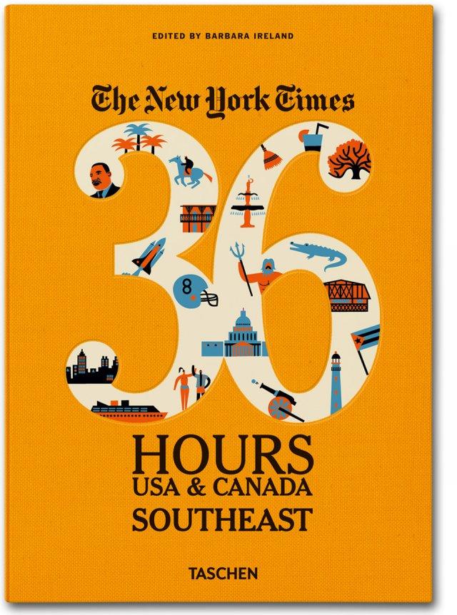 36 southeast.jpg