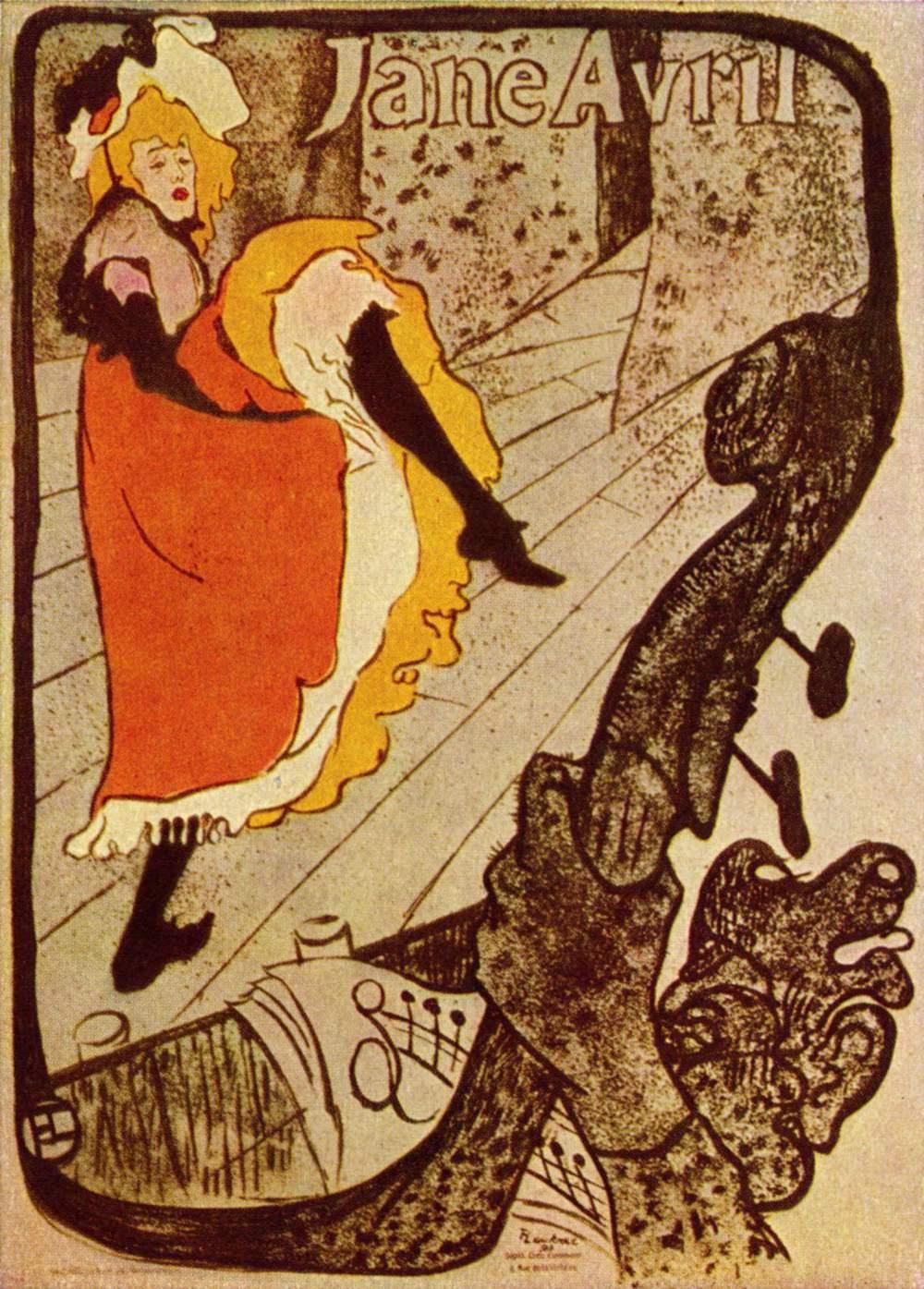 jane-avril-1893.jpg
