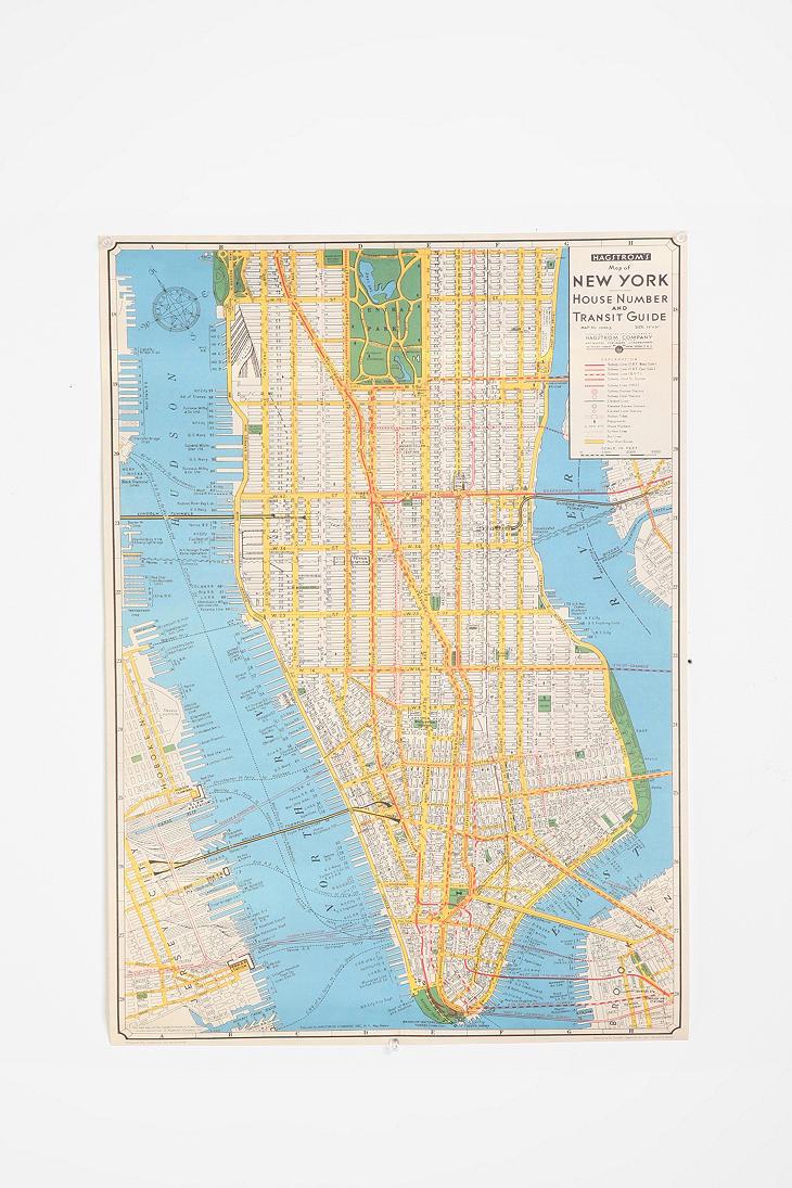 NYC Map.jpeg