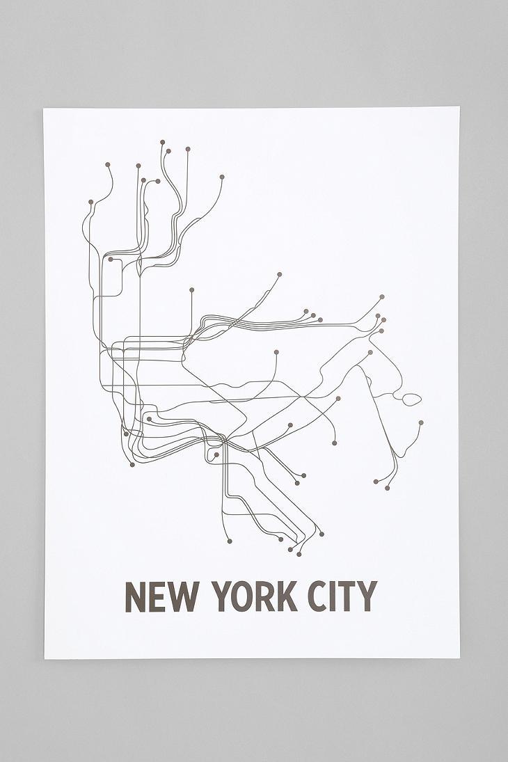 nyc subway.jpeg