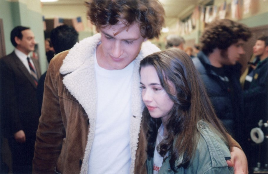 freaks and geeks 3.jpg