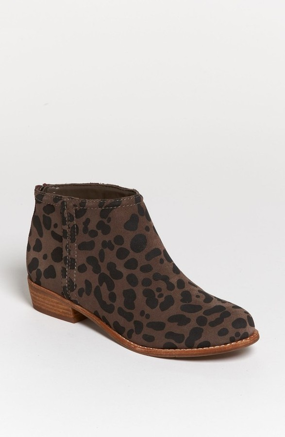 DV Leopard Bootie.jpg