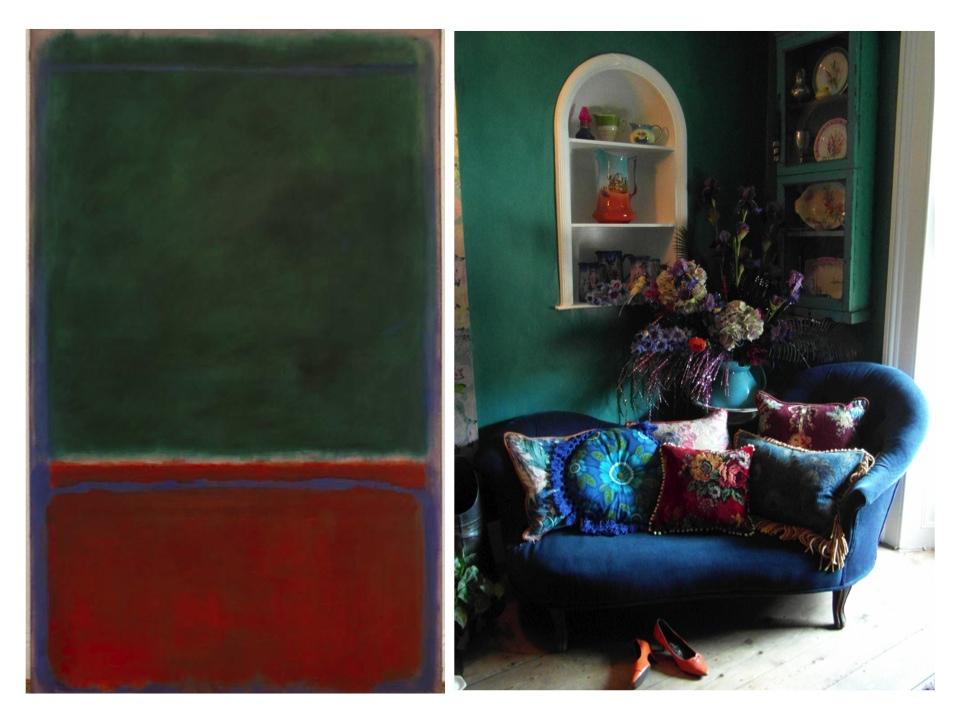 Rothko Blue.jpg