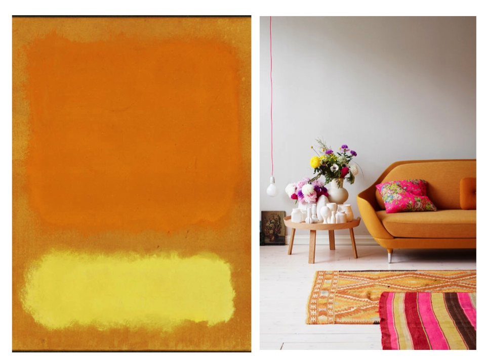 Rothko Orange.jpg