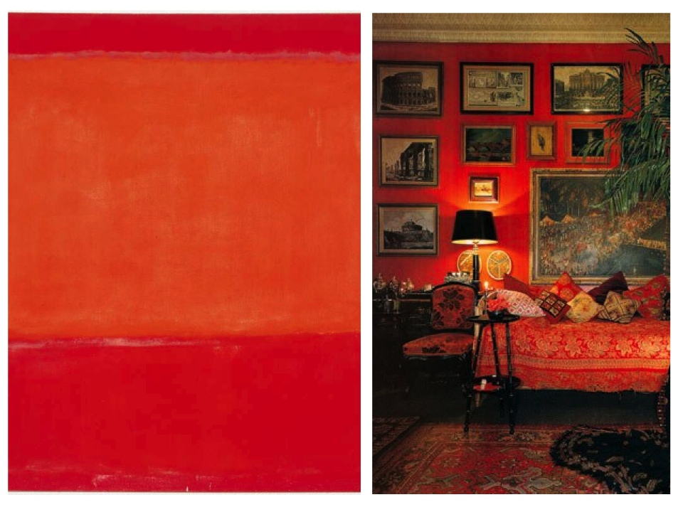 Rothko Red.jpg