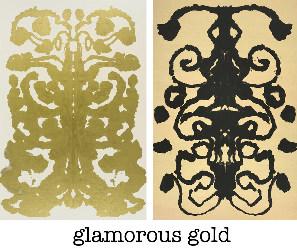 gold rorschach prints.jpg