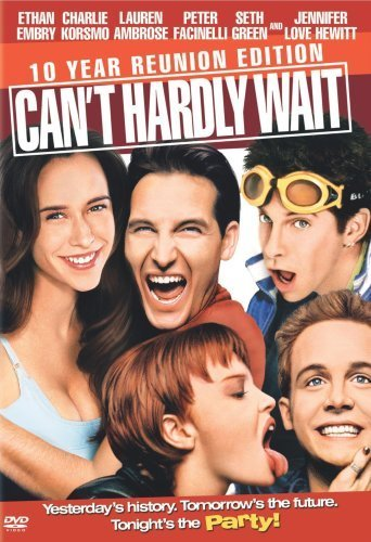 can't hardly wait.jpg