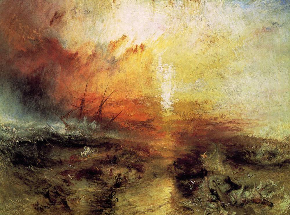 Turner's Slave Ship.jpg