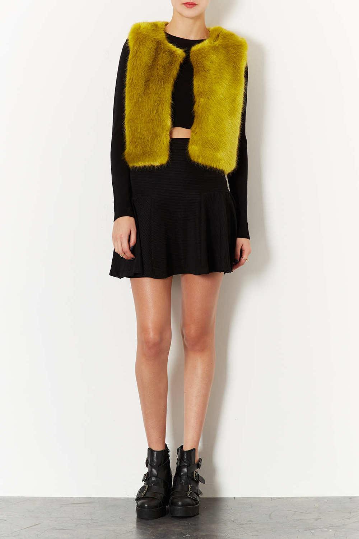 top shop fur vest.jpg
