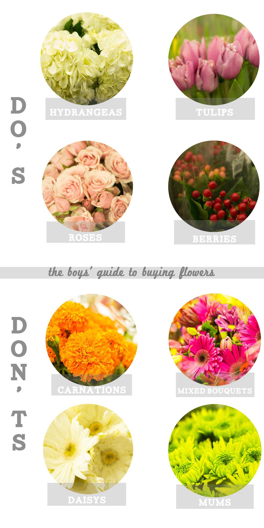 Flora_edited-2.jpg
