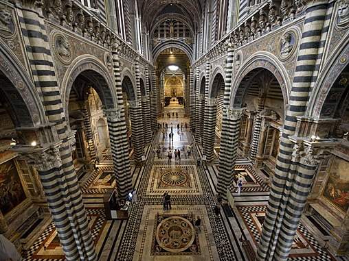 interior siena cathedral.jpg