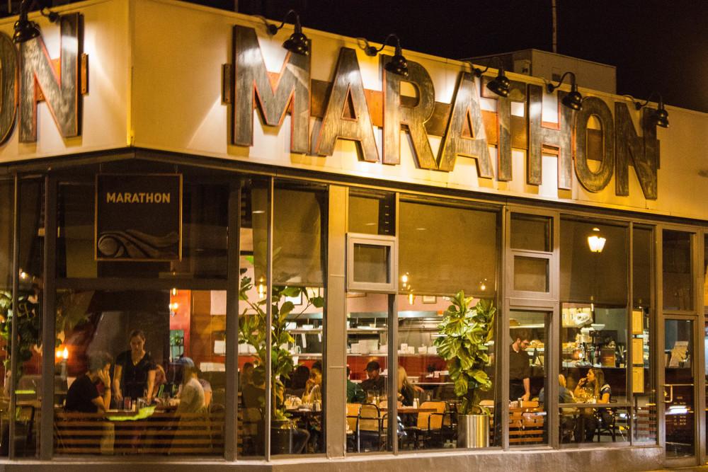 marathon restaurant philadelphia.jpg