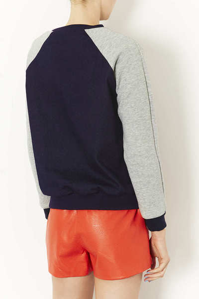 topshop-indigo-moto-raglan-sleeve-denim-sweat-product-3-13125638-796738214_large_flex.jpeg