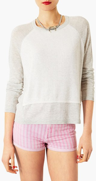 topshop-pale-grey-double-layer-sweater-product-3-13657708-735759725_large_flex.jpeg